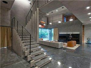 室内设计 别墅设计 酒吧设计 酒店设计 园林设计