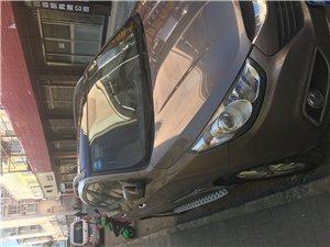 北京现代is35:2010款
