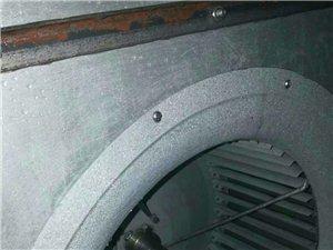 酒店飯店油煙機管道,凈化器清洗