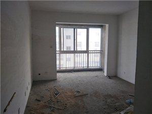 子母套 樱之新城3室2厅2卫83万元
