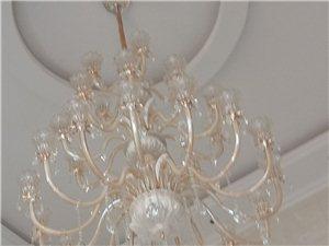 灯具空调安装维修