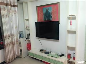 聚泽园2室2厅1卫1000元/月