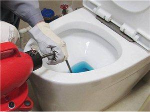 濮阳专业疏通下水道,高压清洗,清理化粪池
