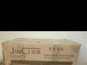出售 9成新9.5成新9.8成新数字彩色电视机 有原外包装 部分有原说明书等 适合工地工棚 经济...