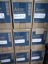 商讯 软启动器软启动柜 15kw~630kw现货供应 各品牌变频器销售与修理 0.4kw~4...