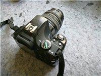 宾得k一m双镜头套机,低价出售。