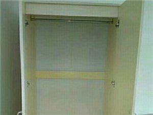 东方明珠7室1厅1卫550元/月