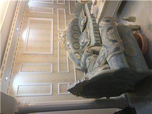 东泰印象3室2厅2卫95万元