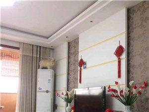 滨河帝城4室2厅2卫