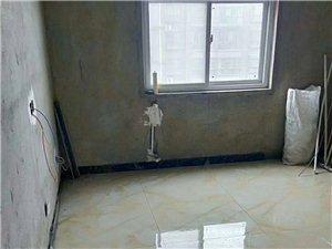 宏基王朝3室2厅2卫
