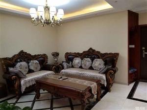 《金诺房产》一品臻境2室2厅1卫70万元