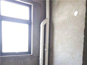 《金诺房产》阳光新天地2室2厅1卫38万元