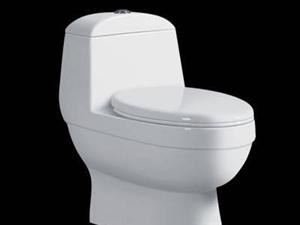 仁怀专业疏通各种管道化粪池清理地漏蹲便马桶菜池水
