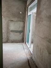 《金诺房产》山水人家3室2厅1卫50万元
