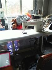 缝纫机600元,保鲜柜350元,电动车2600元72V高配置,大功率,长虹21寸电视机150元,半自...