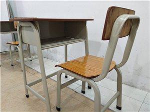课桌办公桌二手处理