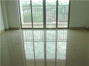洋浦大桥旁、海景公寓楼4室1厅2卫2500元/月