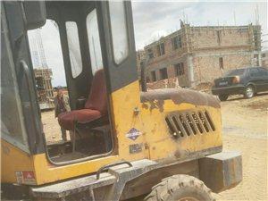 小挖车出售