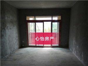买一层送一层!美丽泽京3室2厅1卫63.8万元