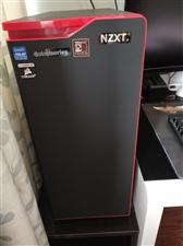 i7 6700k,m2三星960evo固态,三星850固态,16g内存,微星1080ti显卡一年保修...