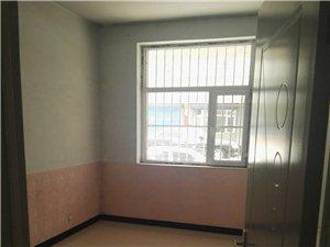 盐沟7号楼1室1厅1卫9000元/月