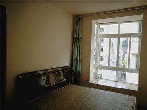财政局后面3室1厅1卫500元/月