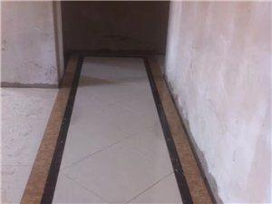 專業室內鋪地板磚