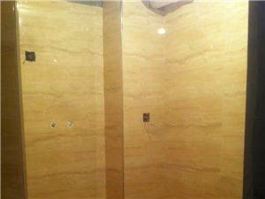 专业贴地板砖