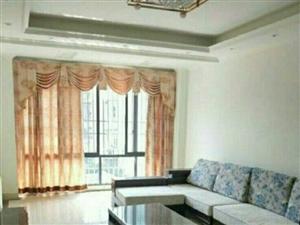 康安江城2室2厅1卫55万元
