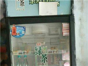 出售统一绿茶冰柜,五层饮料架,外观精致无任何磨损,快速冰凉饮料,欢迎有意者咨询13140470855