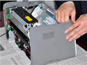 安裝維修打印機,售耗材