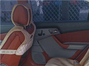 02年上牌奔驰s320出售