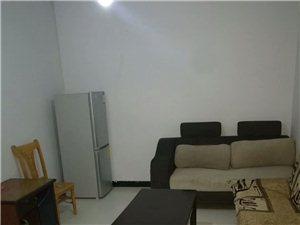 小天使幼儿园2室1厅1卫6000元/月