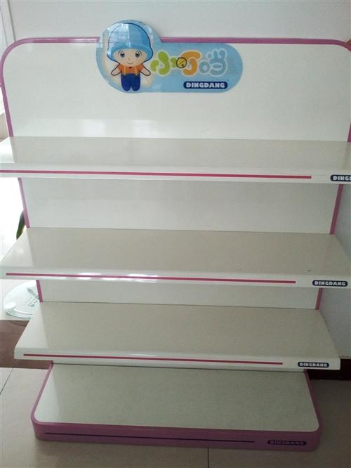 商场用卖童鞋的鞋柜免费送