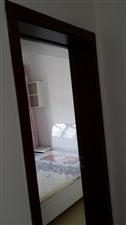 银河办事处13号地文苑小区2室1厅1卫1000元/月