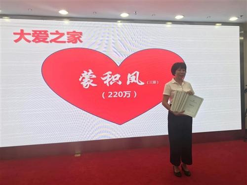 中国人寿白沙公司