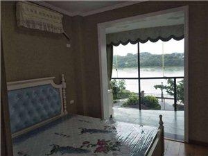 江语长滩2室2厅1卫71万元