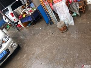 周湾村街道成水塘无人管