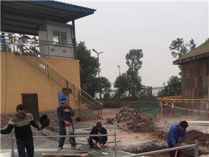 瀘州打孔,打墻,拆除,搬運,清運建渣,地面硬化