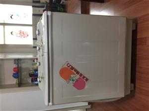 本人处理一台洗衣机,威力牌,双缸洗衣机,200元