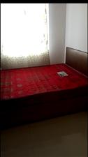 丰泽苑7室1厅2卫500元/月