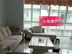 南府华庭(桂花街4号)3室2厅2卫42.8万元