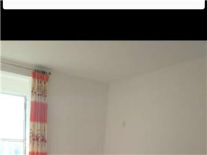 凤凰园小区3室2厅2卫700元/月
