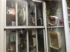 本人有展示柜一台 消毒柜一台 效果很好 还有一个灶(一个9坨梅的 一个3坨梅的 还有一个煤气灶)