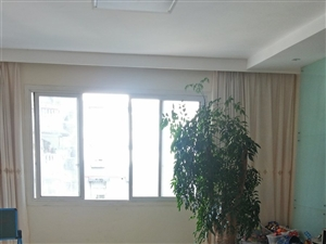 威尼斯人平台体育馆4室2厅2卫89.8万元