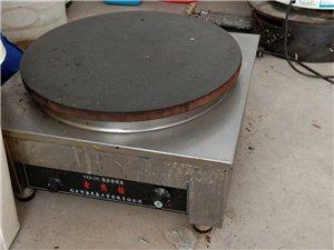 买电煎饼炉送气煎饼炉成色新