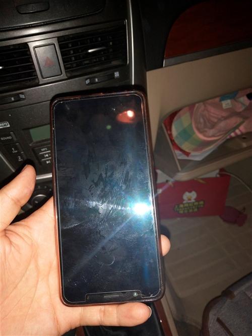 手机vivox20