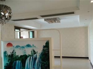 江语长滩3室2厅2卫106万元