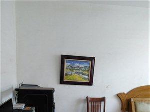 银海公寓3室2厅1卫900元/月