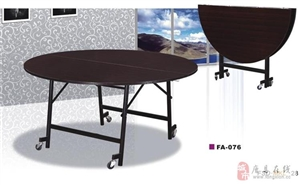 出售酒店主题桌椅,快餐桌椅